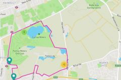 Fairlop-waters-expansion
